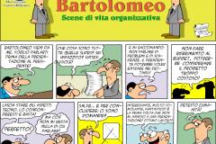 bartolomeo1