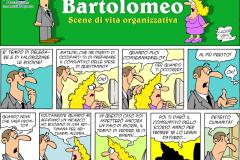 bartolomeo2