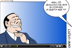 eurowebtv