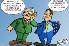 impronte-politici