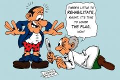 rehabilitation-berlusconi