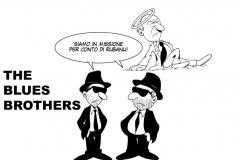 bluesbrothers2