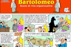 bartolomeo4