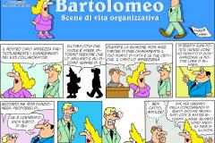 bartolomeo5