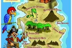 mappa-pirati