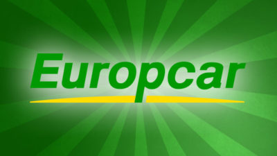 europcar-cartoons.jpg