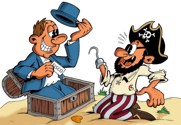 Ridiamoci su... - Pagina 4 Pirata-fisco
