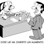 Vignette con didascalia