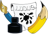 Ludus Cartoons