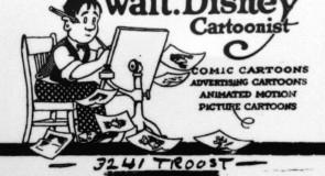 Essere un vignettista versatile