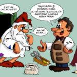 Poltronesofà - Il Natale arriva prima