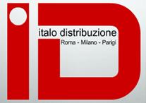 italodistribuzione