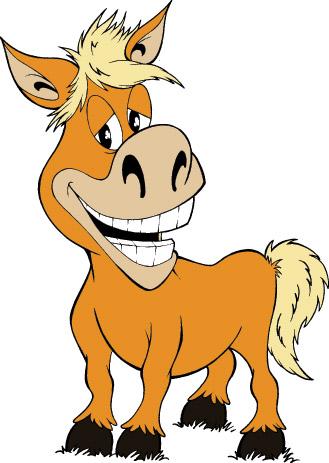 mascotte-cavallo
