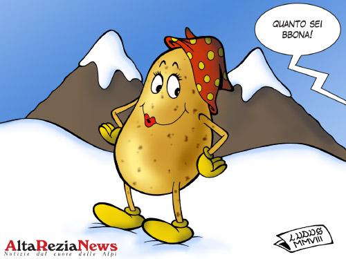 mascotte-patata
